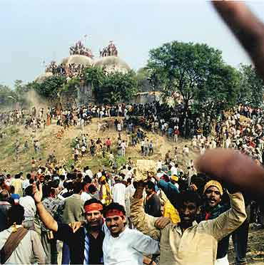 babri_masjid_demolition_20050228
