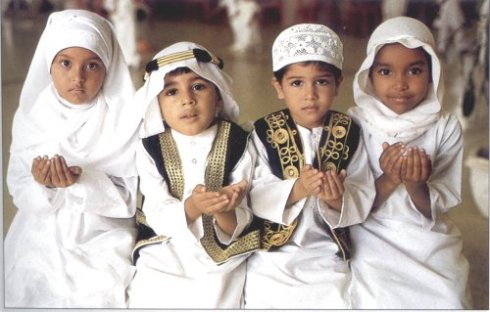 cute-muslim-children.jpg