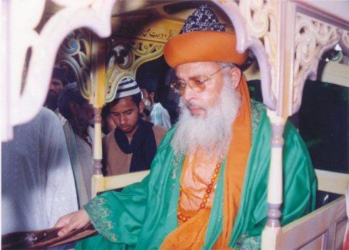 hazrat-syed-izhar-ashraf-ashrafi-jilani-3