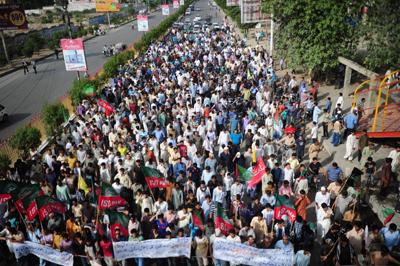 bibi-zainab-protest