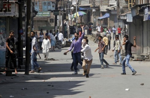India Kashmir Protestors Killed.JPEG-0d393