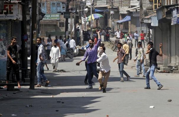 India Kashmir Protestors Killed.JPEG-0d393