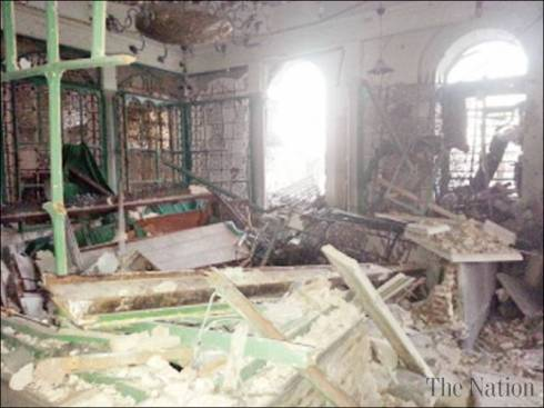 shelling-destroys-hazrat-khaled-bin-walid-s-shrine-1374549025-3315