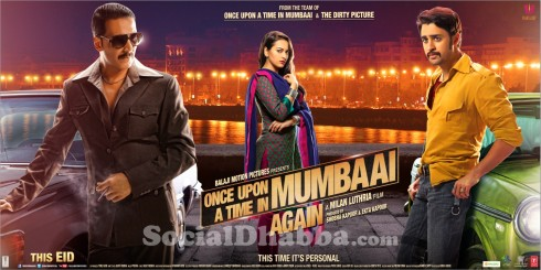 Movie-Poster-Once-Upon-a-Time-in-Mumbai-Again-2