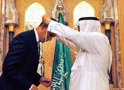 obama-saudi-arabia5