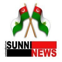 Welcome to Sunni News